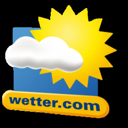 wetter com